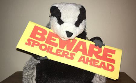 beware-spoilers