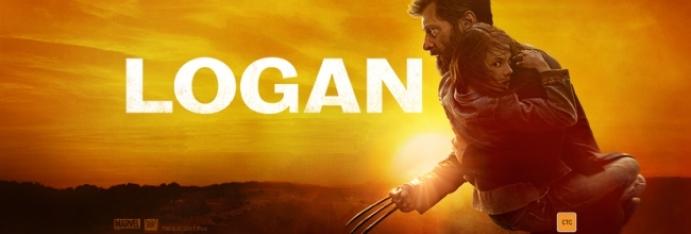 Image result for logan banner